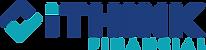 iTHINK_Financial_Logo_Main_NoTag.png