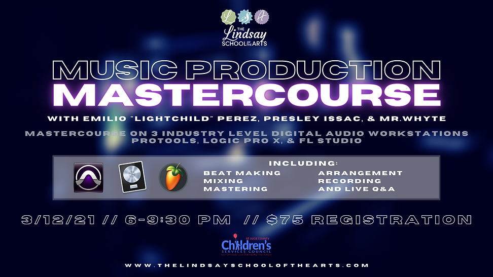 Music Production Mastercourse (1).png