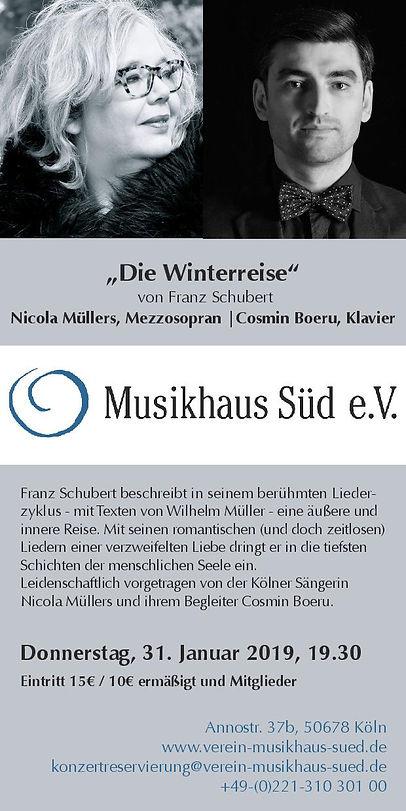 winterreise-page-001.jpg