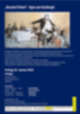 Rossini_Filets_Ankündigung-page-001.jpg