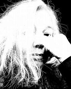 NLM_Foto 17.30.35.jpg