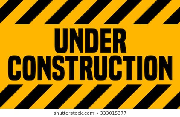 under-construction-industrial-sign-vecto