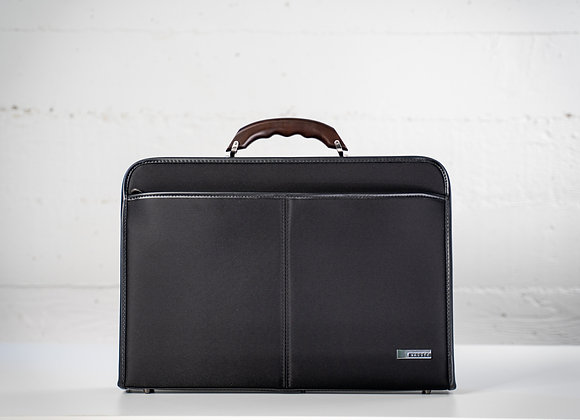 Hinata Brief Case