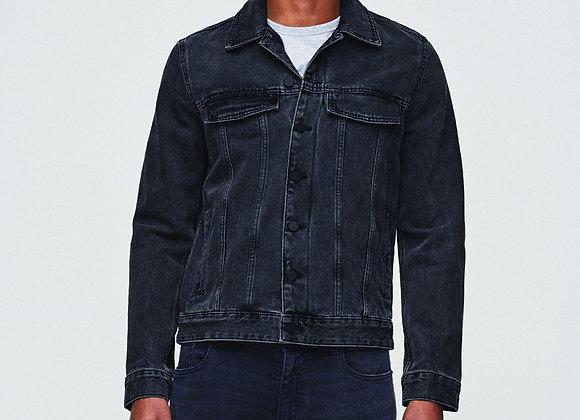 Vaughn Trucker Jacket