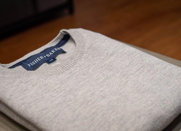 Paxton Sweater