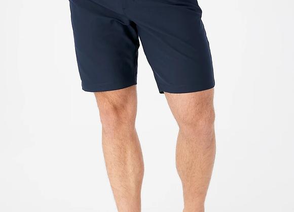 Infinity 9 inch Shorts