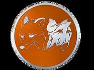 orange logo_transparent.png