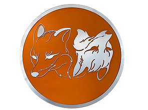 orange logo_transparent.png