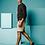 Thumbnail: Knit Shorts