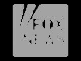 fox-news-logo-gray.png