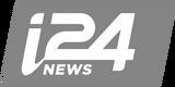 i24 News