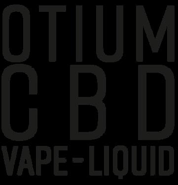 Otium-Logo-Text-Black.png