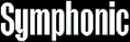 Symphonic-logo copy.png