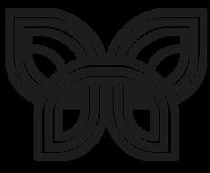 Otium-Logo-Black.png