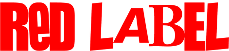 Red-Label-Logo.png