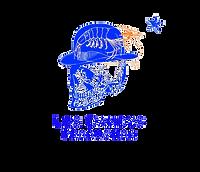 Les Dandys - logo transparent.png