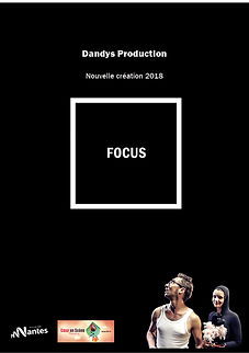 Affiche focus Partenaires.jpg
