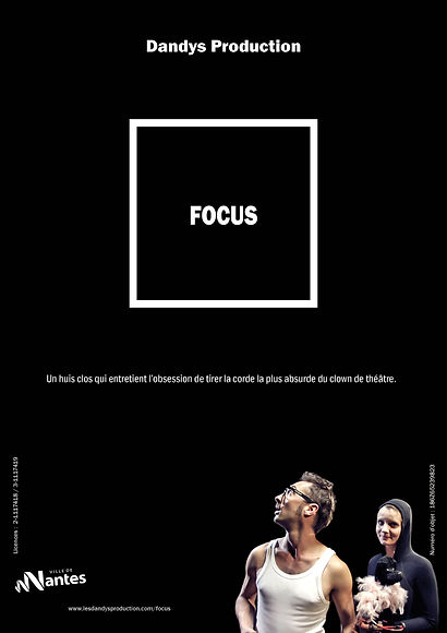 Affiche FOCUS 2019_edited.jpg