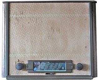 Philips - BX360A