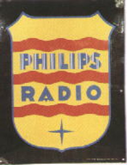 Ph-1927-fw