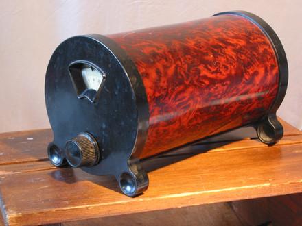 Philips - 4180 - 1931