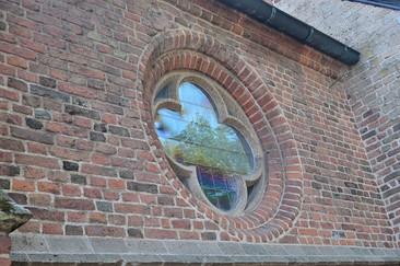 Martinuskerk Warnsveld