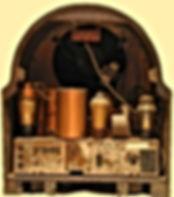 Philips - 634A achter_ca-1025x600.jpg