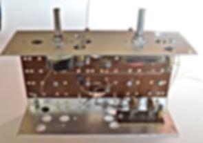 detail Pionier 2