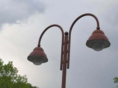zweilight