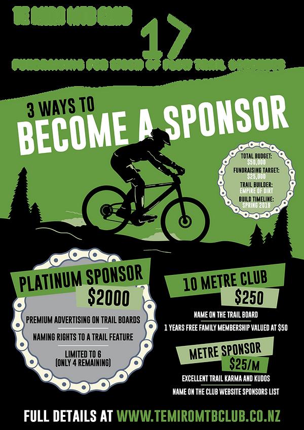 14832_Te Miro Fundraising Flyer_FA.png