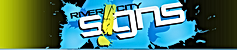 River City Signs.PNG