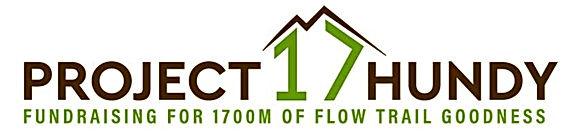Project 17 hundy Logo_edited.jpg