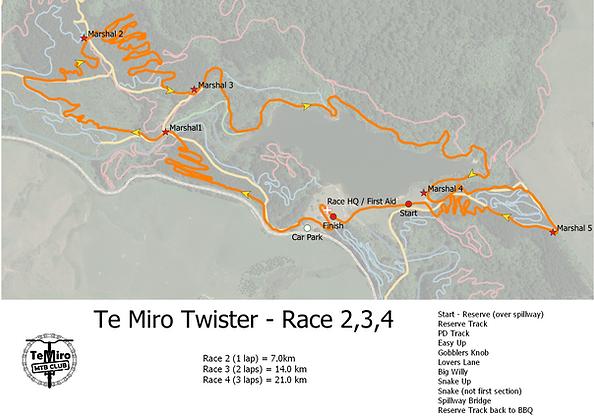 Te Miro Twister Race 234.png