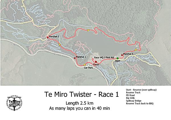 Te Miro Race 1.png
