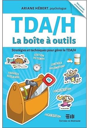 TDA-H-La-boite-a-outils-Strategies-et-te