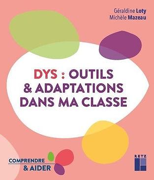 DYS-Outils-et-adaptations-dans-ma-clae-C