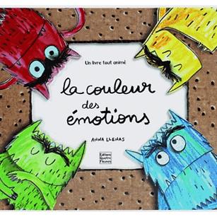 livre-emotion-enfant-la-couleur-des-emot