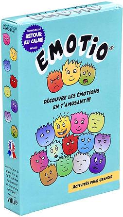emotio.jpg
