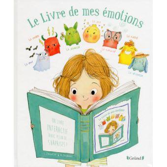 Le-livre-de-mes-emotions.jpg