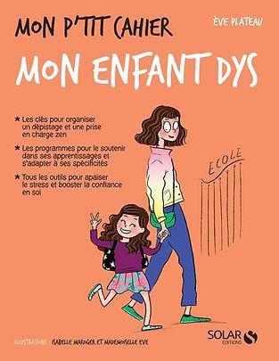 Mon-p-tit-cahier-Mon-enfant-dys.jpg