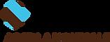 1280px-AG2R_La_Mondiale_(logo)_edited.pn