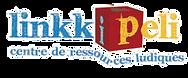 Logo%20linkkipeli%202018%20sign_edited.p
