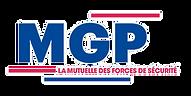 MGP-NEW-1_edited.png