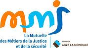 MMJ-AG2R_LOGO.jpg