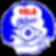 logo-tele-bleue-1-300x300_edited.png