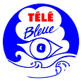 logo-tele-bleue-1-300x300_edited.png