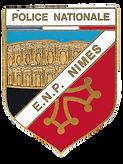 Logo%20ENP%20Nimes_edited.png