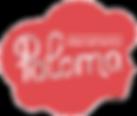 logo%2520paloma_edited_edited.png
