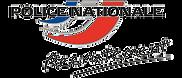 LOGO-Police-Nationale-Recrutement_edited