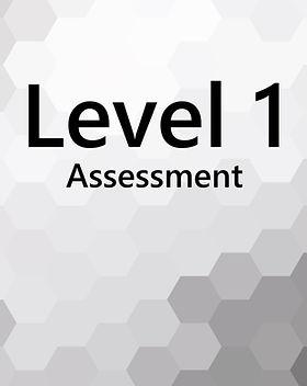 Level1_Navigator.jpg
